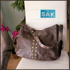 The Sak Hobos bag ❤
